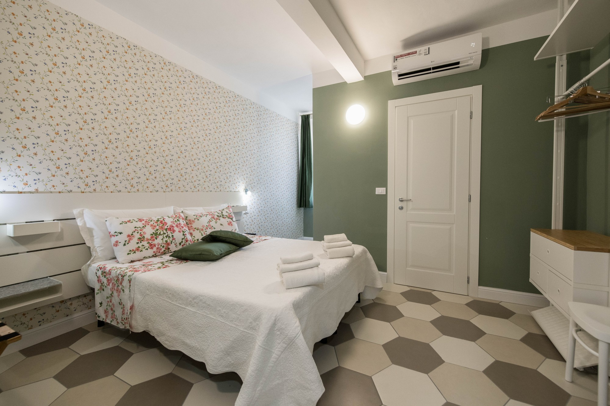 guesthouse venaria reale